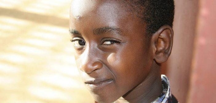 Common Diseases in Guinea-Bissau