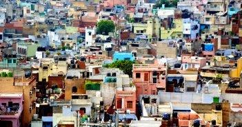Pradhan Mantri Awas Yojana: Progress Toward Housing for All in India
