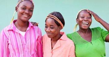Human Rights in Haiti