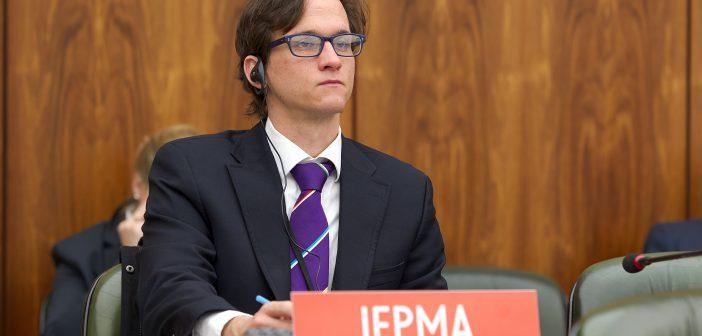 IFPMA Saves Lives