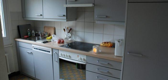 Indoor Cooking and Health