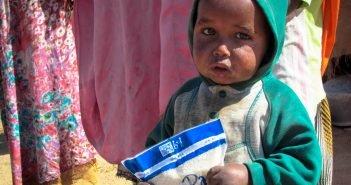 Why Is Somalia Poor