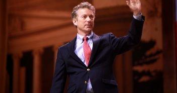 How Much Senators Make in U.S. Government