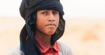 Combating Common Diseases in Mauritania
