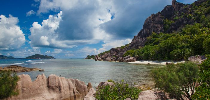 Things Are Okay, for Now: 10 Facts About Seychelles Refugees
