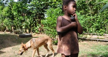 What Are the Causes of Poverty in Jamaica