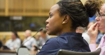 World Bank Launches Women Entrepreneurs Finance Initiative