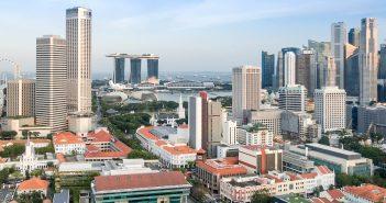 Halimah Yacob Named President of Singapore Without Election