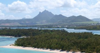 Five Things to Know About Education in Mauritius
