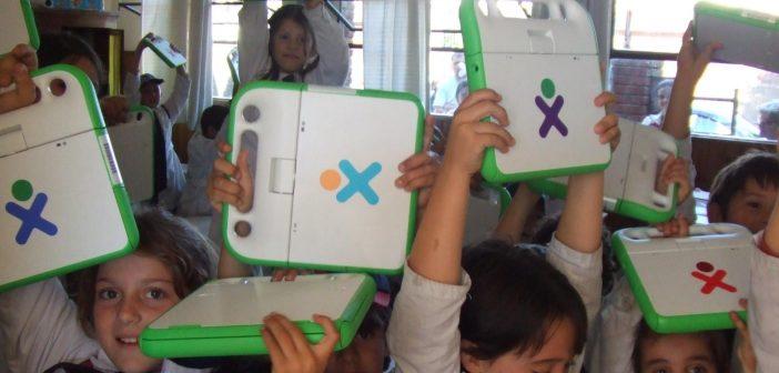 Education in Uruguay