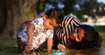 D-Rev Brilliance: Treating Newborn Jaundice