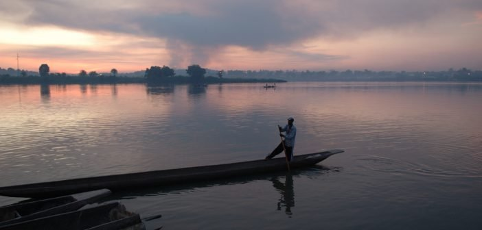 3 Facts about Water Quality in the Democratic Republic of Congo