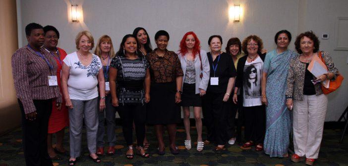 Women's Empowerment in Dominican Republic