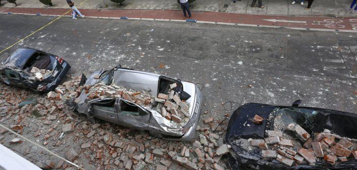 earthquake_in_mexico