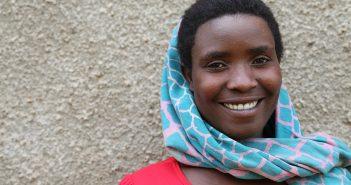 uganda's vasectomy plan