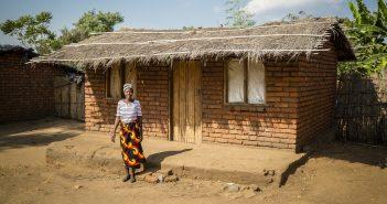 5 Development Projects in Malawi