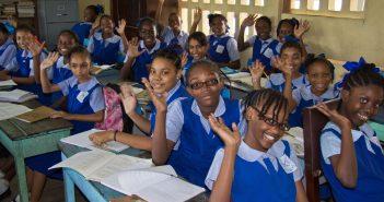 5 Development Projects in Guyana