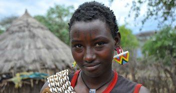 Desert Flower Foundation Stopping FGM