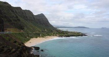 5 Development Projects in Micronesia