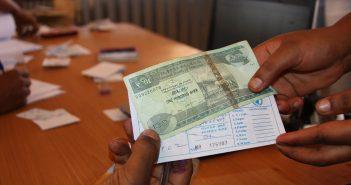 credit access in ethiopia
