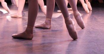 Dancescape South Africa