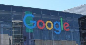 Google's Philanthropic Efforts