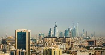 The Benefits of Giving Saudi Arabian Women Permission to Drive