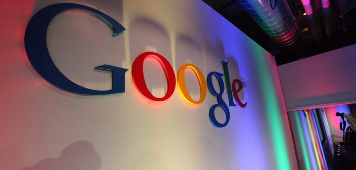 Google's tech initiatives in Africa