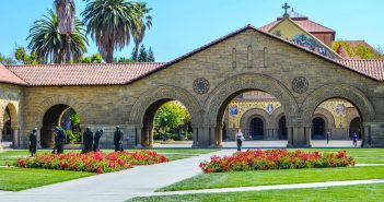Stanford's Machine Learning