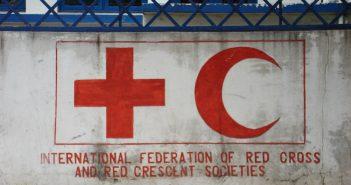 International Red Cross Red Crescent Movement