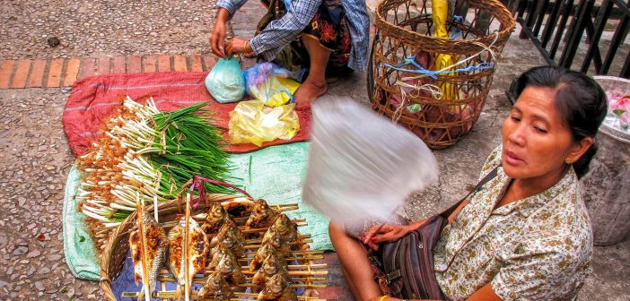 Reinvesting in Locals: The Benefits of Pro-Poor Tourism