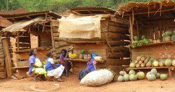 Participatory Urban Planning In Dandora: Revitalizing Poverty Stricken Communities