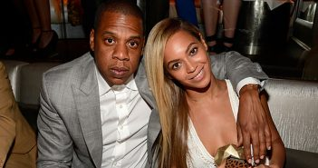 Beyoncé and Jay-Z Kick Off the BeyGOOD/DoGood Campaign