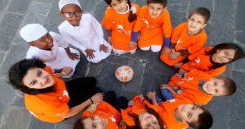 unicef soccer aid