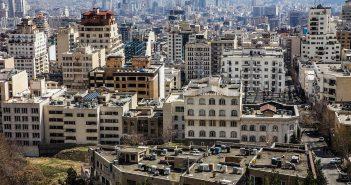 Mohammed Salah: Egypt's High Scoring Benefactor