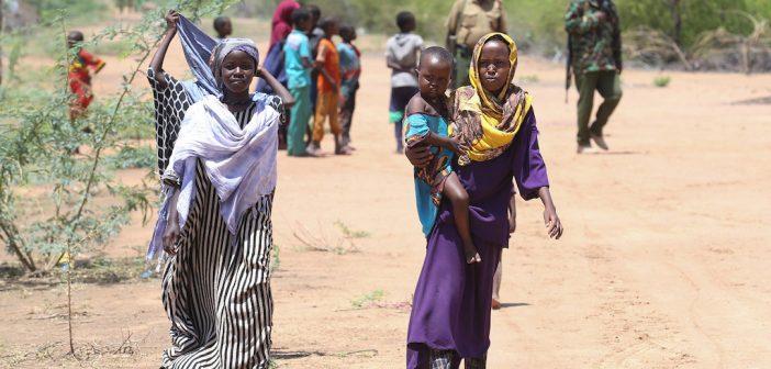 Education in Conflict Zones