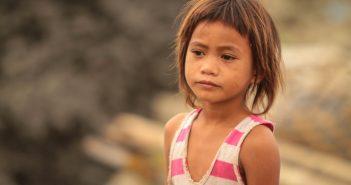 Reduce HIV, Philippines