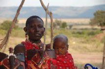 Three Questions Raised by Poverty and Corruption in Kenya