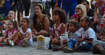 Cuba's Maintaining a Low Infant Mortality Rate