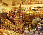 The Importance of Microcredit in Russia
