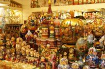 Microcredit in Russia