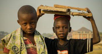 Left Vulnerable: Boko Haram Attacks in Nigeria