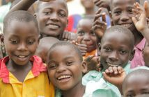 The 52 Kids Foundation: Improving healthcare in Uganda