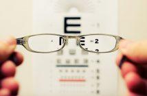 Vision Restoration International: Restoring Blindness and Lives