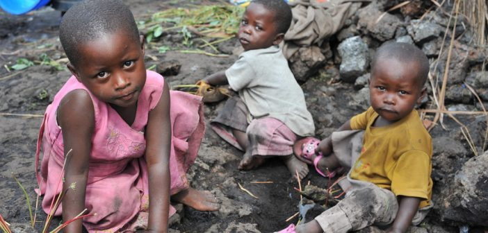 Top 10 Facts About Poverty in Rwanda