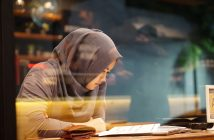 How Islamic Finance Can Reduce Poverty
