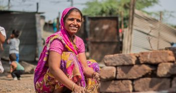How Sulabh International is Improving Hygiene and Protecting Women in India