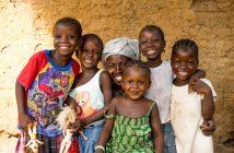 Future of Africa