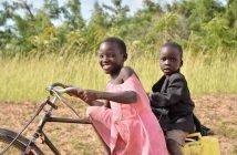 Agriculture in Uganda