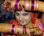 Top 4 Efforts to End Child, Early and Forced Marriage